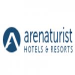 arenaturist.com coupons