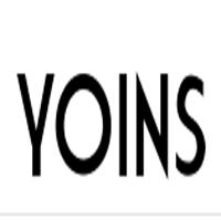au.yoins.com coupons