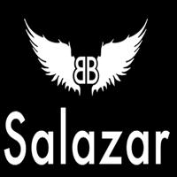 bbsalazar.de coupons