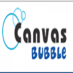 canvasbubble.com coupons