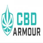 cbdarmour.co.uk coupons