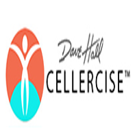 cellercise.com coupons