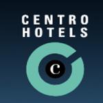 centro-hotels.de coupons