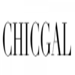 chicgal.com coupons