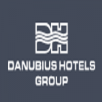 danubiushotels.com coupons