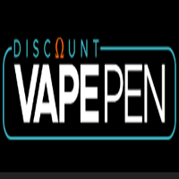 discountvapepen.com coupons