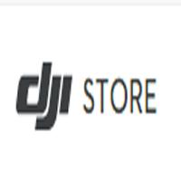 dji.com coupons