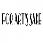 fasforartssake.com coupons