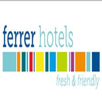 ferrerhotels.com coupons