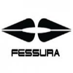 fessura.com coupons