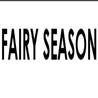 fr.fairyseason.com coupons