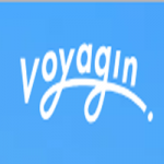govoyagin.com coupons
