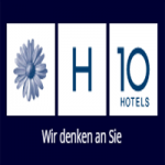 h10hotels.com coupons