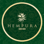 hempura.co.uk coupons
