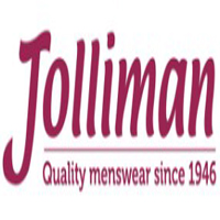 jolliman.co.uk coupons
