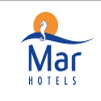 marhotels.com coupons
