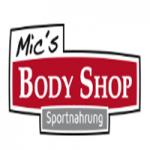 micsbodyshop.de coupons