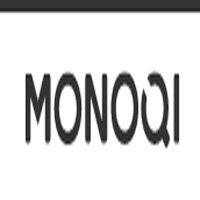 monoqi.ch coupons