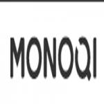 monoqi.com coupons