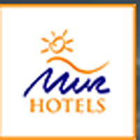 murhotels.com coupons