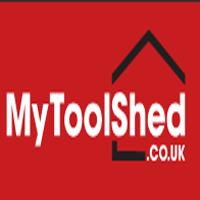 mytoolshed.co.uk coupons