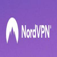 nordvpn.com coupons