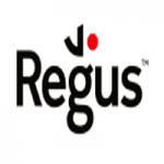regus.uk coupons