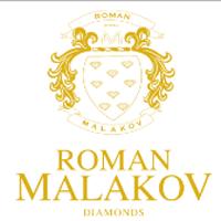 romanmalakov.com coupons