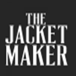 thejacketmaker.com coupons