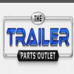 thetrailerpartsoutlet.com coupons