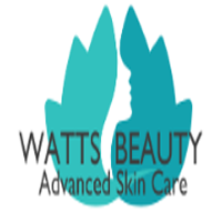 wattsbeautyusa.com coupons