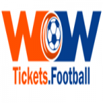 wowtickets.football Coupons
