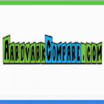 aardvarkcompare.com coupons