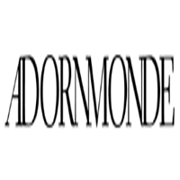 adornmonde.com coupons