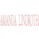 amandalindroth.com coupons