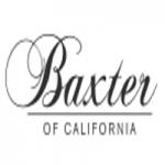 baxterofcalifornia.com coupons