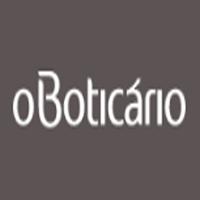boticario.com.br coupons