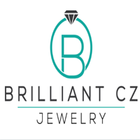 brilliantcz.com coupons