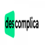 descomplica.com.br coupons