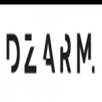 dzarm.com.br coupons