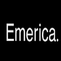 emerica.com coupons