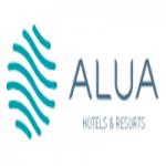 en.aluahotels.com coupons