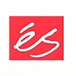 esskateboarding.com coupons