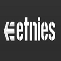 etnies.com coupons