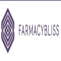 farmacybliss.com coupons