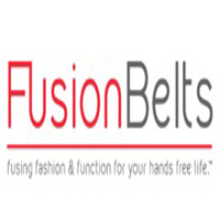 fusionbelts.com coupons