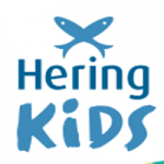 heringkids.com.br coupons