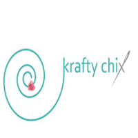 kraftychix.com coupons