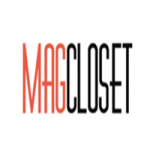 magcloset.com coupons