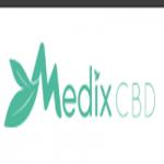 medixcbd.com coupons